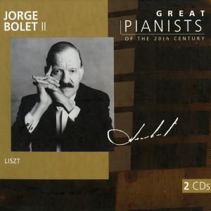 آهنگ Reminiscences de Don Juan Great Pianists
